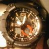 Barddal Relógios Equipamentos para forças Policiais Militares